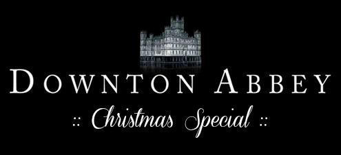 christmasspecial2012