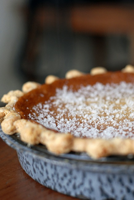 Salty-Honey-Pie