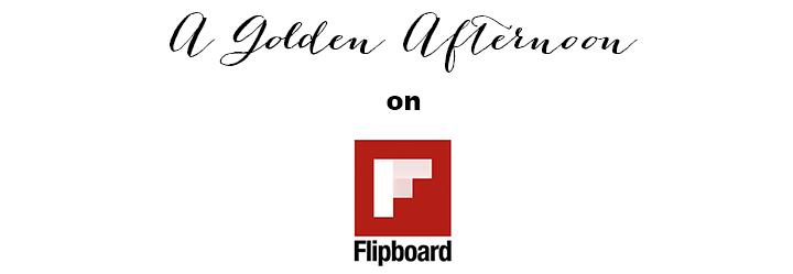 flipboard3