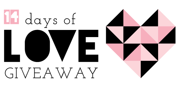 14-days-of-love-logo