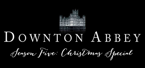 downtonseason5christmasspecial
