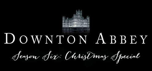 downtonseason6christmas