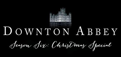 downtonseason6christmas