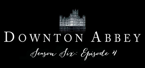 downtonseason6ep4